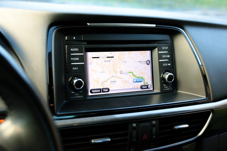 navigation-1726067_960_720