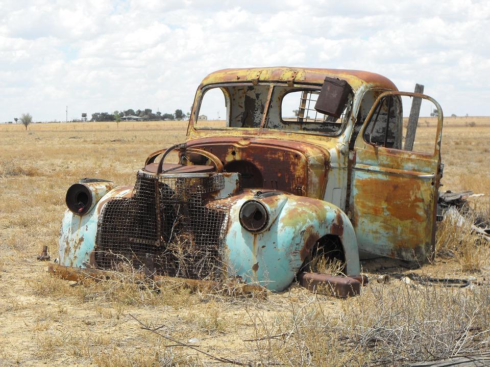 australia-162760_960_720